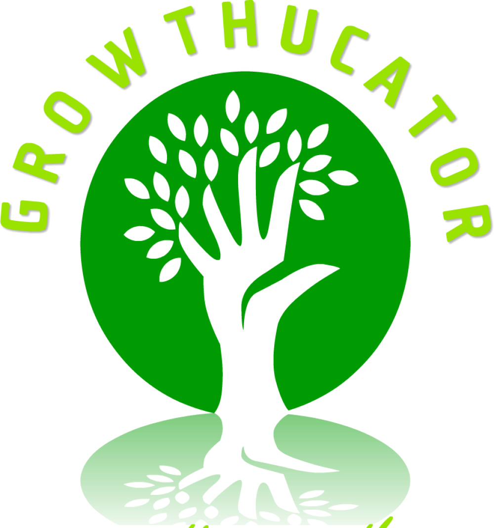 Growthucator